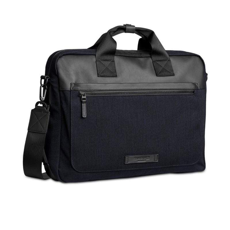 DUO CONVERTIBLE BACKPACK BRIEFCASE 16L 電腦兩用包