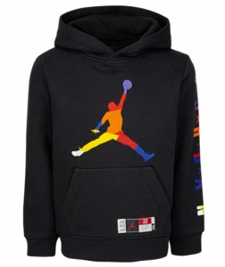NWT Jordan Jumpman Little Kid/'s Jacket