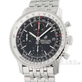 ブライトリング ナビタイマー1 クロノグラフ 41 A113B-1NP BREITLING 腕時計