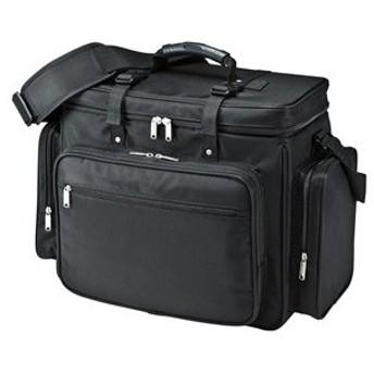 サンワサプライ プロジェクターバッグ BAG-PRO4