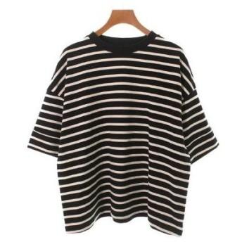 Te chichi  / テチチ Tシャツ・カットソー レディース