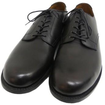 CLINCH Service Shoes ブラック サイズ:11 (茶屋町店) 191008