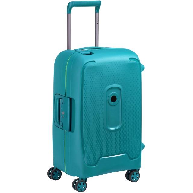 キャビントロリースーツケース4ダブルホイール55 cm