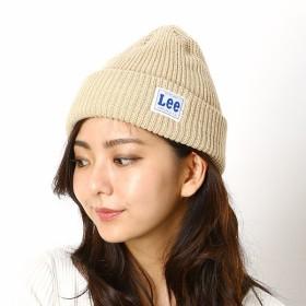 [マルイ] 【リー】ワッチキャップ(帽子/メンズ/レディース)/リー(雑貨)(Lee)