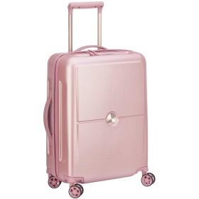 キャビンスーツケース4ダブルホイールスリム55 CM