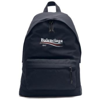 BALENCIAGA バレンシアガ バックパック ナイロン 459744