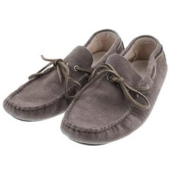 Lui's / ルイス 靴・シューズ メンズ