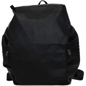 ninon ニノン リュック レディース おしゃれ 大きめ かわいい リュックサック バッグ 大容量 ブラック