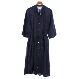 LICEU / リシュ レディース ワンピース 色:紺 サイズ:S
