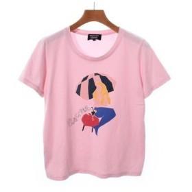 SONIA RYKIEL COLLECTION / ソニア リキエル コレクション Tシャツ・カットソー レディース