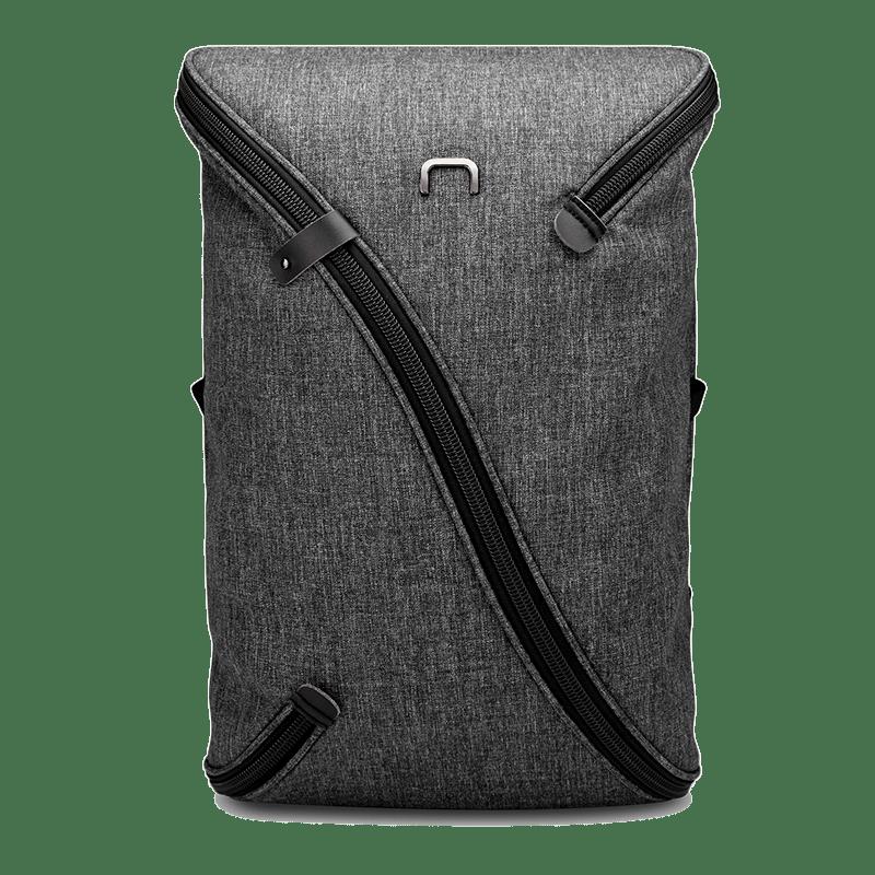 UNO II 一體成型切換後背包 (共三款) UNO II 一體成型切換後背包 20L 玫瑰粉