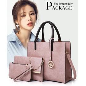 2019 しんがた新型 じょせい女性 の こ子 はは母 バッグPU じょせい女性 のバッグ、 おうべい欧米 のシンプルで おおきな大きな バッグ、マルチバッグ