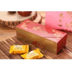 小潘蛋糕坊 鳳凰酥禮盒2盒組(12入/盒)