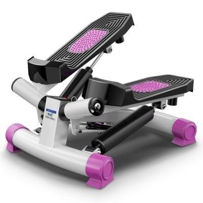 踏步機塑身調節室內踩腳瘦腿運動器材家用