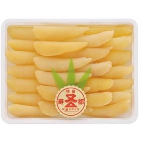お歳暮 御歳暮 送料無料 メーカー直送 かずのこ 数の子 内祝い 内祝 お返し 吉崎水産 漂白剤無添加塩数の子 (420g) 食べ物 食品