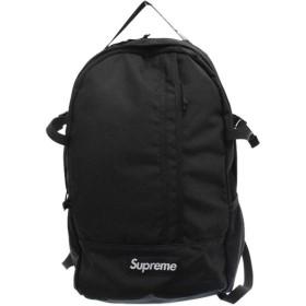 SUPREME(シュプリーム)18SS Cordura Ripstop Nylon Backpack リュックサック バックパック