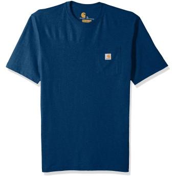 carhartt カーハート Workwear Pocket Short Sleeve Tshirt