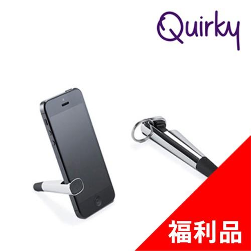 巧趣Quirky 三用觸控筆 UPWRITE (福利品)