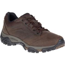 [メレル] シューズ スニーカー Moab Adventure Lace Hiking Shoe Dark Earth メンズ [並行輸入品]