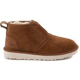 [アグ] 靴・シューズ メンズブーツ Mens Neumel Flex Boot チェストナット US 13 (31cm) [並行輸入品]