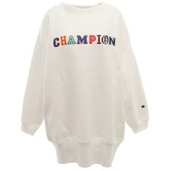 【Super Sports XEBIO & mall店:トップス】【オンライン限定特価】クルーネックスウェットシャツ CW-Q009 020