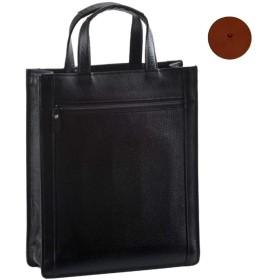 日本製 最強のパフォーマンス! トートバッグ 本革 [豊岡製 かばん] ビジネスバッグ A4 手提げ 牛革 メンズ 機能性 バッグ