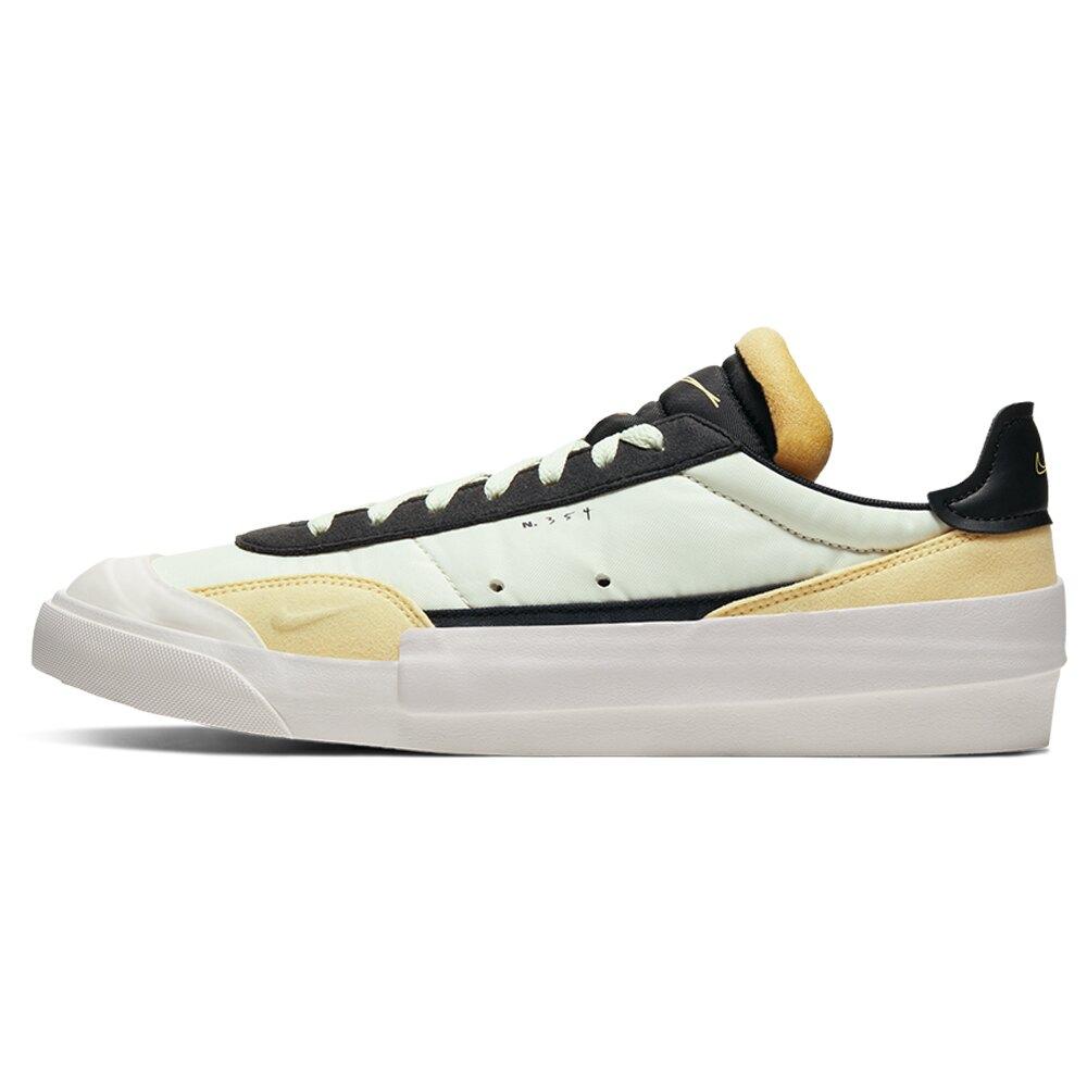 Nike Drop Type Lx N.354  休閒男鞋  AV6697 101