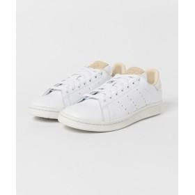 [マルイ]【セール】メンズシューズ(adidas STAN SMITH)/アーバンリサーチ サニーレーベル(メンズ)(URBAN RESEARCH Sonny Label)