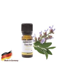Agricola植物者 清淨森呼吸複方精油(20ml)