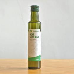 【食在加分】初榨印加果油/250ml