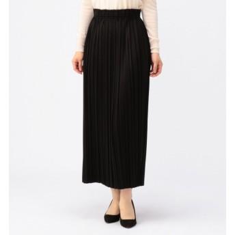 【リエス/Liesse】 beautiful people/スカート