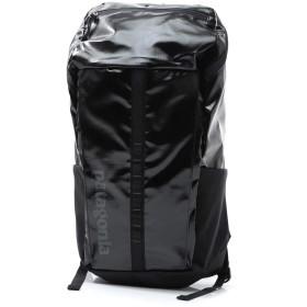 (パタゴニア) patagonia バックパック BLACK HOLE PACK 25L ブラックホール パック [並行輸入品]