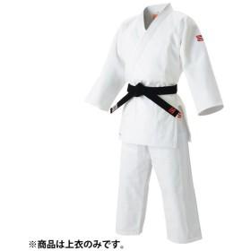 KUSAKURA(クザクラ) JOA 上級者試合用 上衣のみ _4_Yサイズ JOAC4Y