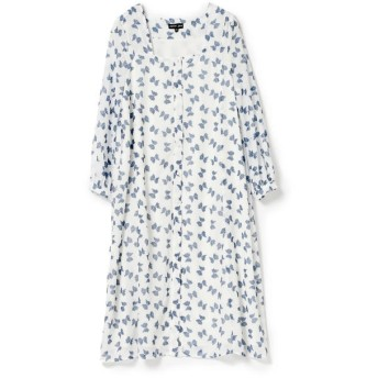 【ビームス ウィメン/BEAMS WOMEN】 sister jane / Cassius Midi Dress