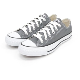 【エミ/emmi】 【CONVERSE】CANVAS ALL STAR OX