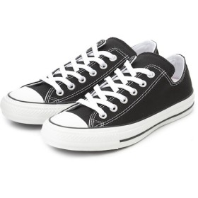 【エミ/emmi】 【CONVERSE】ALL STAR 100 COLORS OX