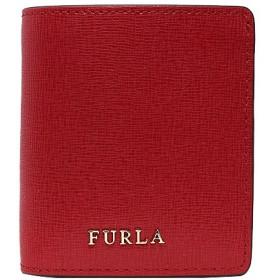【クーポン適用でさらにお得!】フルラ バビロン S 二つ折り財布 レディース FURLA 871001 P PR74 B30 BABYLON 正規品