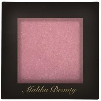 【アットコスメショッピング/@cosme SHOPPING】 マリブビューティー シングルアイシャドウピンクコレクション クラシックピンク PK04