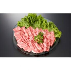 MJ-6404_都城産宮崎牛肩ロース焼肉用