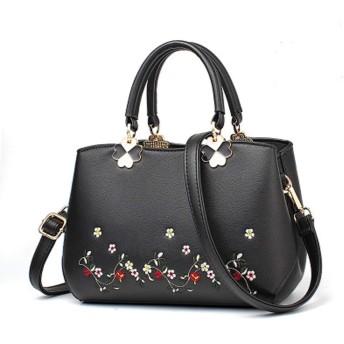 女性のバッグ、女性の中国風、バックパック、斜めのバッグ、ハンドバッグ、バッグの女性、ガールフレンドを送信、ガールパーティービジネス旅