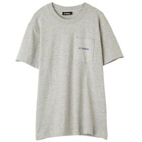 【スミス/Smith】 ロルバーン TシャツM