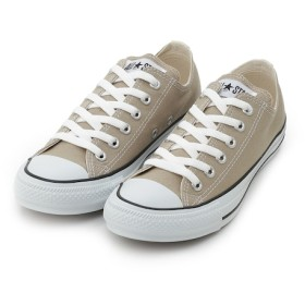 【エミ/emmi】 【CONVERSE】CANVAS ALL STAR COLORS OX