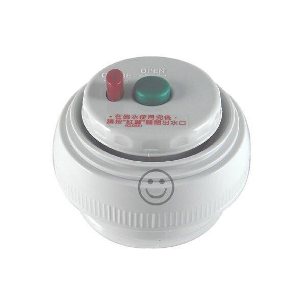 三光牌名典保溫瓶內塞轉蓋含矽膠圈(單入)名典全系列通用-大廚師百貨