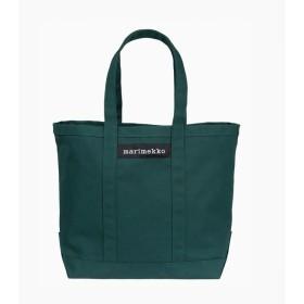 【マリメッコ/Marimekko】 【日本限定】Peruskassi トートバッグ