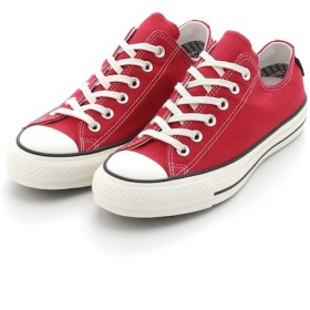【エミ/emmi】 【CONVERSE】ALL STAR 100 GORE-TEX OX