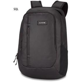 30L ダカイン メンズ レディース ネットワーク NETWORK バッグ リュックサック デイパック バックパック バッグ 鞄 AJ237143