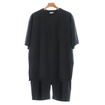 BEAUTY&YOUTH UNITED ARROWS / ビューティーアンドユース ユナイテッドアローズ メンズ セットアップ・スーツ 色:黒系 サイズ:L/L
