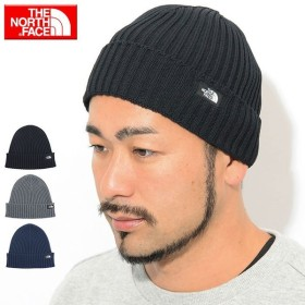 ザ ノースフェイス ニット帽 THE NORTH FACE トラバース ビーニー(Traverse Beanie ニットキャップ 帽子 メンズ レディース NN41862)