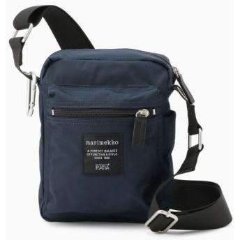 【マリメッコ/Marimekko】 【日本限定】Cash & Carry ショルダーバッグ