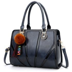ショルダーバッグ、中華風、斜めのバッグ、ハンドバッグ、レディースバッグ、女の子、ガールフレンドに適し、ガールフレンドを送る、女の子パ